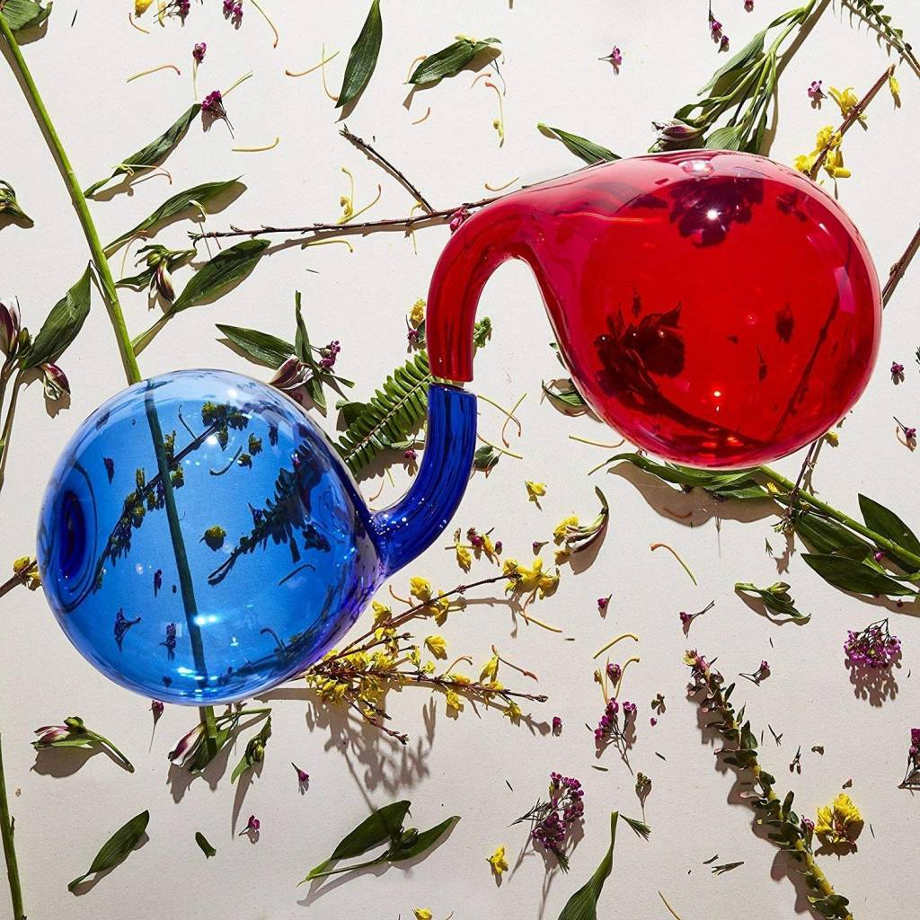 Dirty Projectors ‎– Lamp Lit Prose