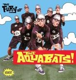 Aquabats! – The Fury Of The Aquabats!