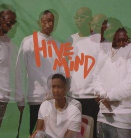 Internet – Hive Mind