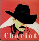Chariot - What If I Run Out My Pills?