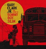 Gary Clark Jr. - The Story Of Sonny Boy Slim