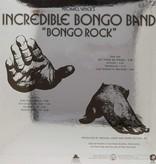 Incredible Bongo Band - Bongo Rock