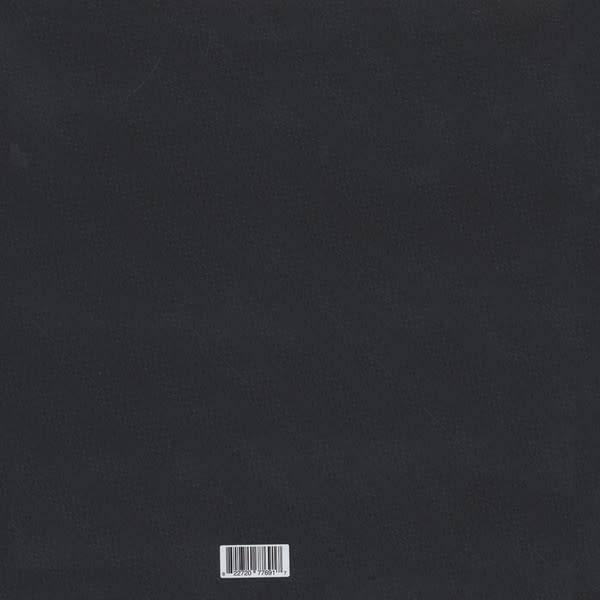 J Dilla - Dillatronic Vol. 3