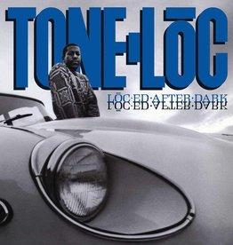 Tone Lōc – Lōc'ed After Dark