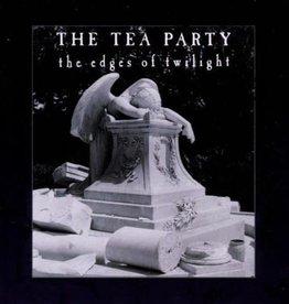 Tea Party - The Edges Of Twilight