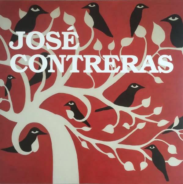 José Contreras - José Contreras