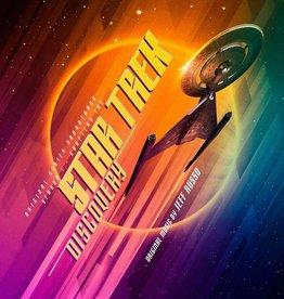 Soundtrack - Star Trek: Discovery (Original Series Soundtrack)