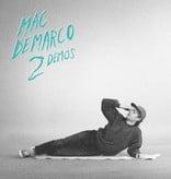 Mac Demarco - 2 Demos