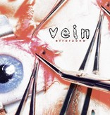 Vein – Errorzone