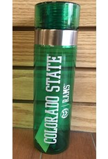 COLO ST VORTEX WATER BOTTLE- GREEN