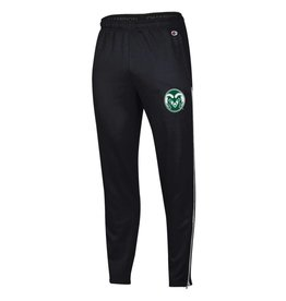 CHAMPION CUSTOM PRODUCTS CSU SPARK TAPERED PANT