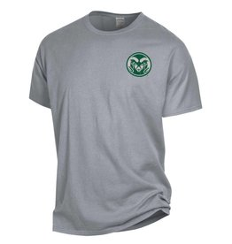 GEAR FOR SPORTS COLO STATE THUMBS UP DAD TEE