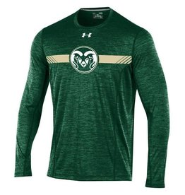 UNDER ARMOUR UA RAM TRAINING LS TEE