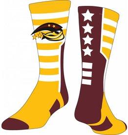 Socks Rams Book Store