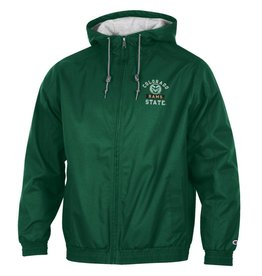 CHAMPION CUSTOM PRODUCTS COLO ST RAM VICTORY JACKET