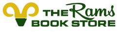 Rams Book Store