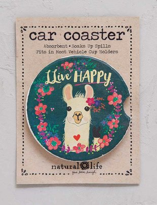 Llive Happy Coaster