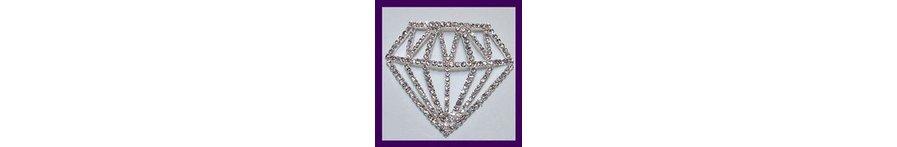 diamond diva designz
