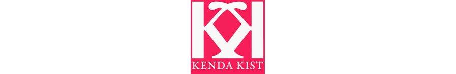 Kendra Kist