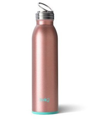 Back Road Beauties Swig 20oz Insulated Bottle