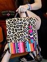 Bonita Backpack