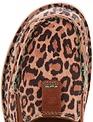 Ladies Ariat Cheetah/TQ Cruiser