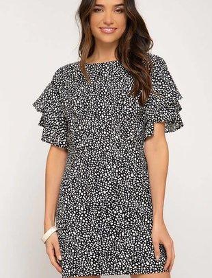 Dresses   Skirts - Back Road Beauties Boutique 19fd4ef67