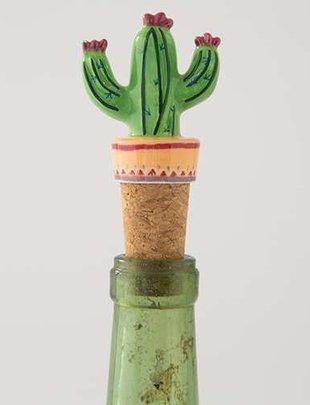 Poppin' Bottles Cactus