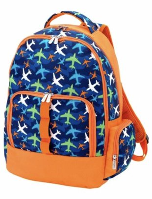 Take Flight Backpack