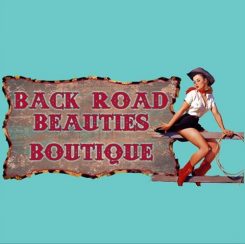 Back Road Beauties Boutique