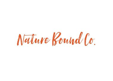 NATURE BOUND CO.