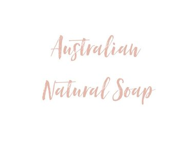 AUSTRALIAN NATURAL SOAP
