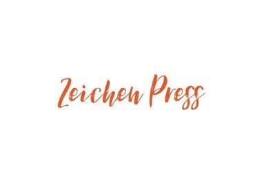 ZEICHEN PRESS