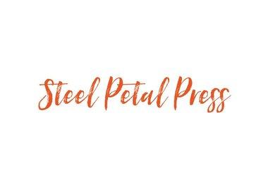 STEEL PETAL PRESS