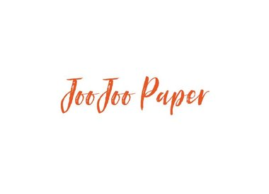 JOOJOO PAPER