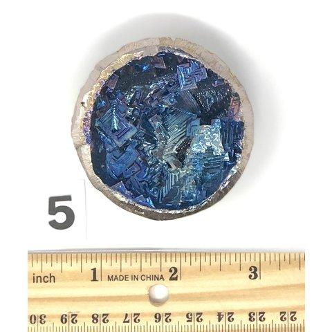 Bismuth Bowl (e)5