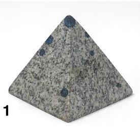 K2 Jasper Pyramid (e)1 - .51 lb