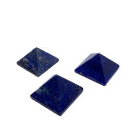 Lapis - Mini Pyramid