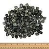 Labradorite - Tumbled Micro (1 lb parcel)