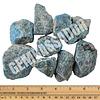 Blue Apatite - Rough (1 kg parcel)