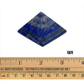 Lapis Pyramid (e)1