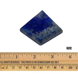 Lapis Pyramid (e)2