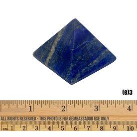 Lapis Pyramid (e)3
