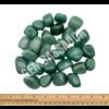 Aventurine - Tumbled XL (1 kg Parcel)