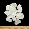 Clear Quartz - Rough (1 kg parcel)