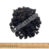 Indonesian Tektite - Small/Medium (1 lb parcel)