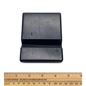 Shungite - Cell Phone Holder