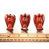 Red Jasper - Angels (2 inch)