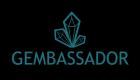 Gembassador LLC