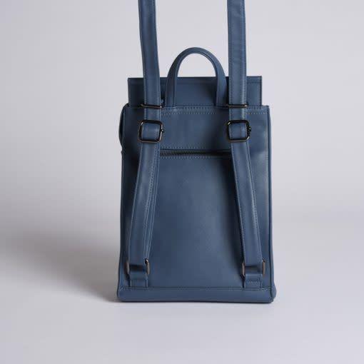 Pixie Mood Kim Backpack